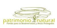 Patrimonio Natural Colombia