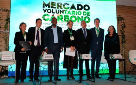 mitigacion gases efecto invernadero en colombia fundacion natura