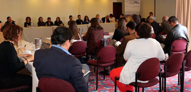 Recomendaciones De La Sociedad Civil Frente A Los Desafíos Y Oportunidades Del Nuevo Gobierno Para La Reducción De La Deforestación En La Amazonía Colombiana