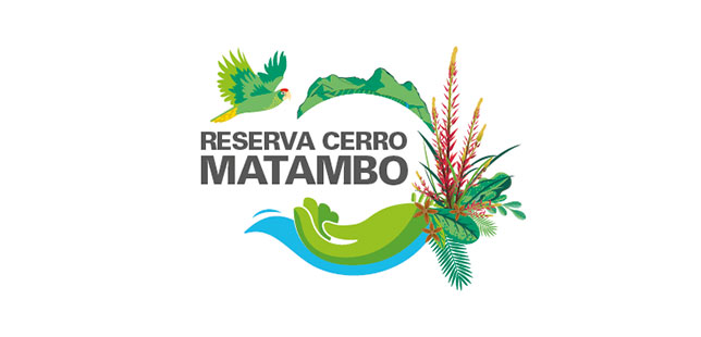 La Nueva Reserva Natural Cerro Matambo Ya Tiene Imagen
