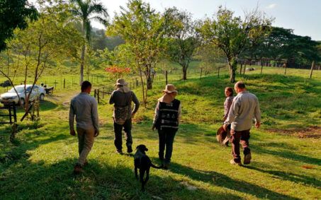 huella-viva-proyecto-fundacion-natura-colombia-2