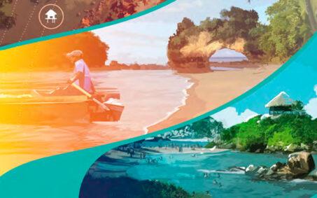 territorios-sostenibles-proyecto-fundacion-natura-colombia