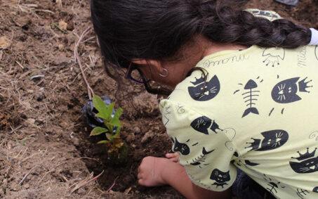 Agua-por-el-futuro-proyecto-fundacion-natura-colombia