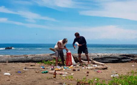 Playas-Libres-basura-Cero-proyecto-fundacion-natura-colombia
